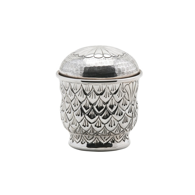 BEKTAŞI SPICE HOLDER
