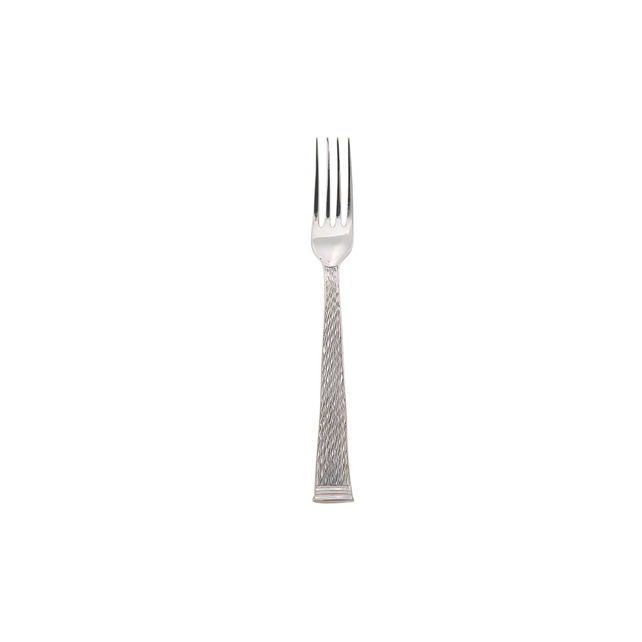 DINNER FORK SHORT
