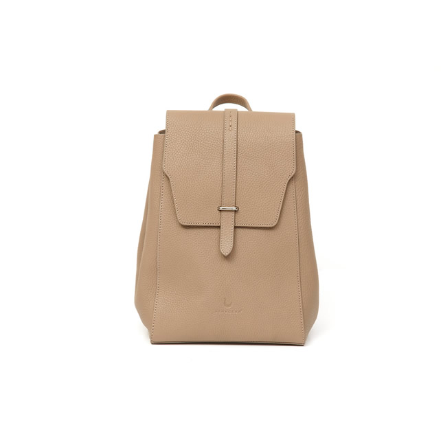 LADIES BACK PACK