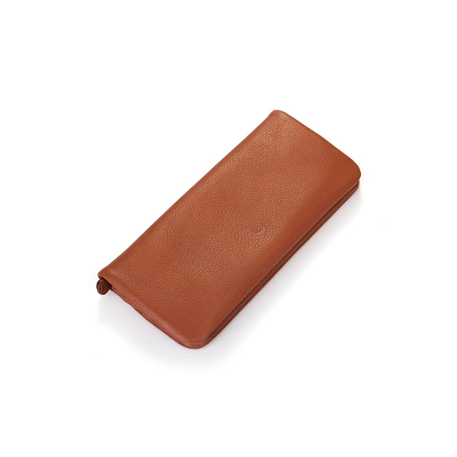 LADIES WALLET