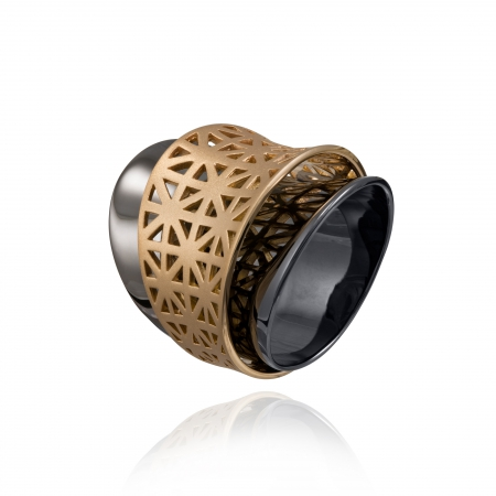 Arianna Ring