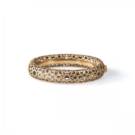 Feza Bracelet