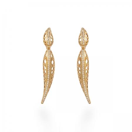 Feza Earring