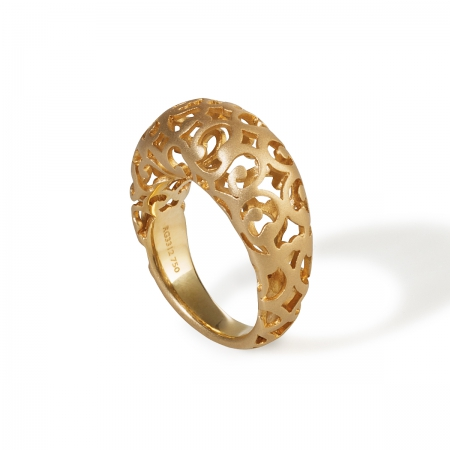 Hayal Ring