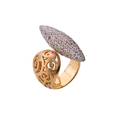 Hitite Ring
