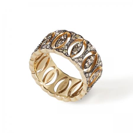 İrem Ring
