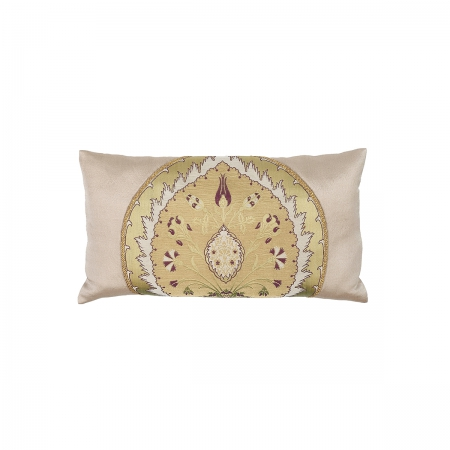 Kemha Pillow