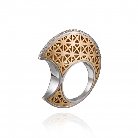 Sin Ring