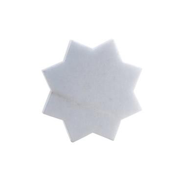 Yıldız Mum Altı Kaide