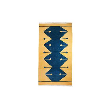 Batı Anadolu Kilimi