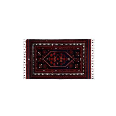 Yagcibedir Carpet