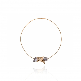 ARIANNA NECKLACE