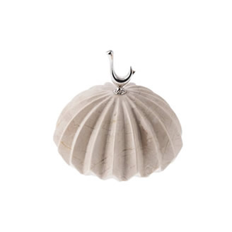 ARTUQID DOME PAPER WEIGHT