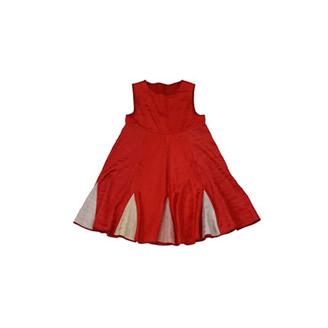 CHILD DRESS
