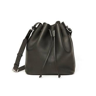LADIES LARGE BUCKET BAG