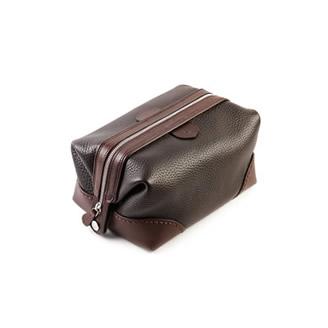 PERSONAL CARE BAG